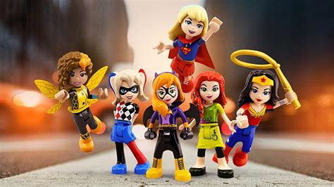 Lego Dc Superheroes Save The Day lego 174 dc save the day others dc