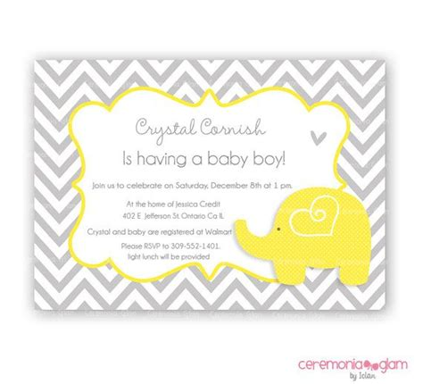 Color Ffff99 Design Collection Ildecoupagediantonella Net Hobby Lobby Baby Shower Invitation Templates