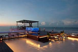 Cold Table The Best Sky Bar Penang Book Now 042613540