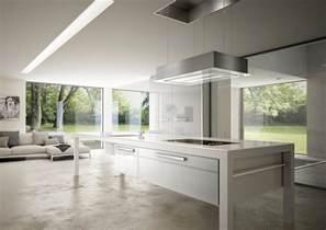 aspirazione cappa cucina in cucina la cappa che scende dal soffitto cose di casa
