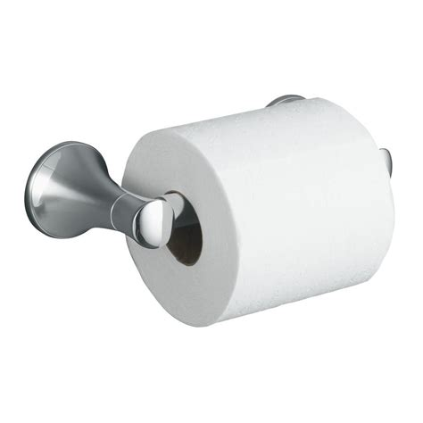 bathroom tissue holders toilet paper holders bathroom hardware bath accessories bath the home depot