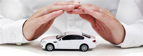 Filing a Claim on your Car Insurance   Vakilsearch