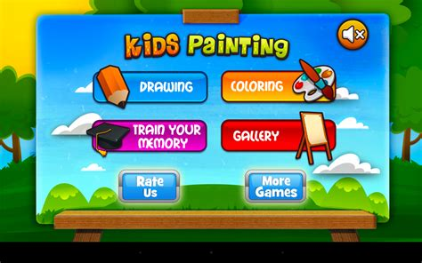 paint app for android painting lite android apps on play