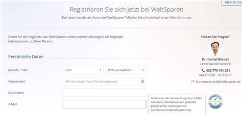 deutsche bank festgeldzinsen euram bank festgeld im test erfahrungen mit euram bank
