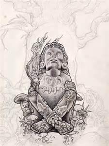 15 nice images of spiritual tattoos designs golfian com