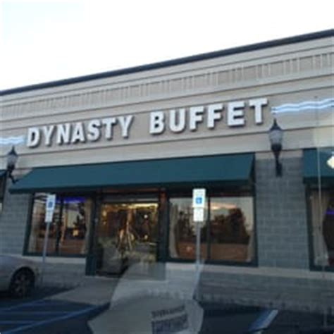 Dynasty Buffet 55 Photos 111 Reviews Buffets 383 Dynasty Buffet Saddle Brook