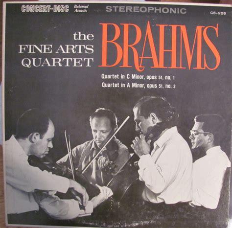 quartet   minor opus    quartet   minor
