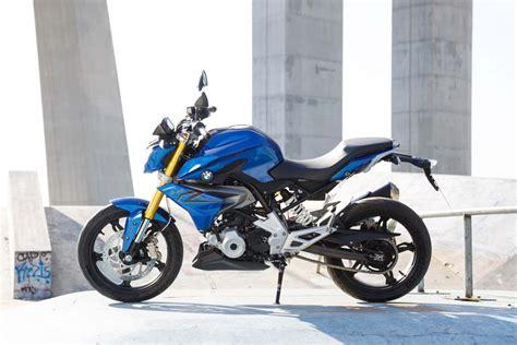 Bmw Motorrad 250 by 2016 Bmw G310r Honda Cbr250r Forum Honda Cbr 250 Forums