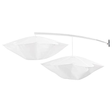 ikea canap himmelsk bed canopy white ikea