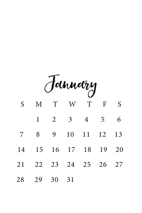 how to make a calendar app becky higgins how to make a calendar in the project app