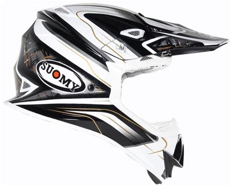 suomy helmets motocross suomy mr jump black magic motocross helmet buy cheap fc moto