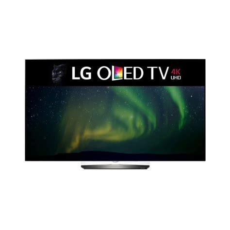 Daftar Harga Tv Merk Panasonic belanjaonlinemurah