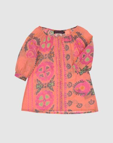 Dress Batik Pekalongan 18 1000 ideas about batik dress on kebaya
