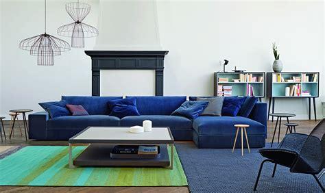 poltrone e sofa tavolini divani poltrone lade e tavolini 25 accessori di