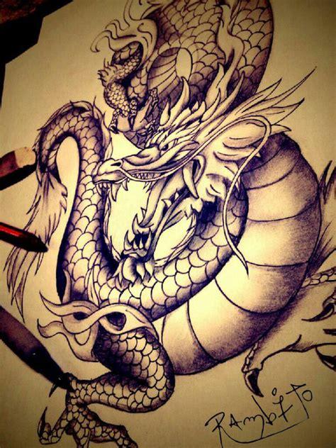 imagenes de tattoos increibles dibujos increibles a lapiz arte taringa