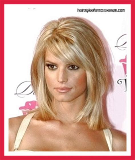 above the shoulder haircuts for women in 2014 www bowl haircuts for women over 50 newhairstylesformen2014 com