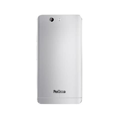 Tablet Asus Padfone 8 Das Neue Asus Padfone Infinity Newgadgets De