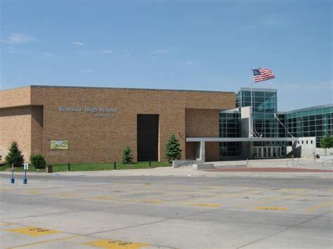 high schools in omaha nebraska