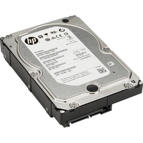 disk interno sata 1tb hp 1tb l3m56aa sata 7200rpm drive l3m56aa b h