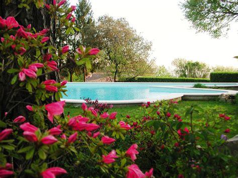 giardino di diana nemi bed and breakfast a nemi il giardino di diana