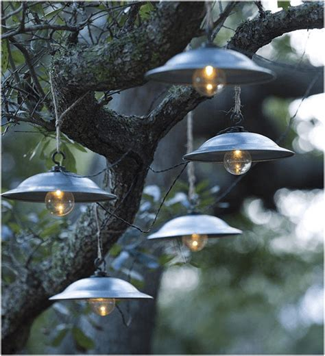 power source for outdoor lights 12 different types of outdoor hanging lights
