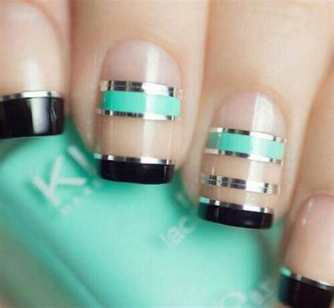 Deco Ongle Pied Facile by Deco Ongles Nail Facile Nail Ideas