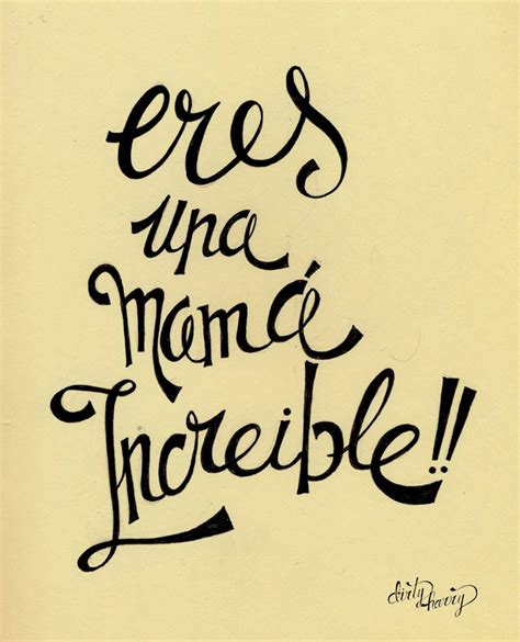libro eres increible incredible you eres una mam 225 increible www dirtyharry es dirty harry moleskine 5 mr