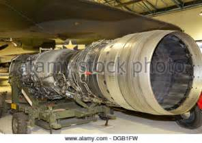 Who Owns Rolls Royce Jet Engines Rolls Royce Spey 505 Jet Engine Stock Photo Royalty Free