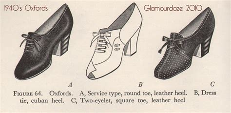 1900 shoes clothing hairstyles the merry dressmaker choosing modern historically