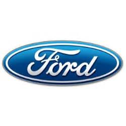 Ford Decals And Emblems Custom Made Ford F150 Oval Emblem Overlay Decals