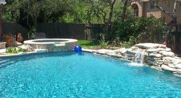 17 minimalist kidney shaped pool designs 17 minimalist kidney shaped pool designs