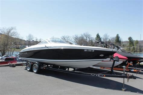 boats md 2004 vip 2440sbrxl volante mchenry md for sale 21541