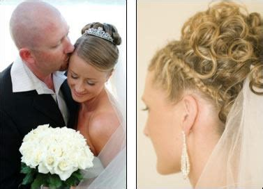 Wedding Hair And Makeup Geelong by Hair Make Up By Suzanne Zaicz Photo Gallery Easy Weddings