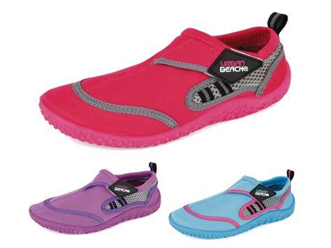 aqua slippers aqua socks swim sea surf