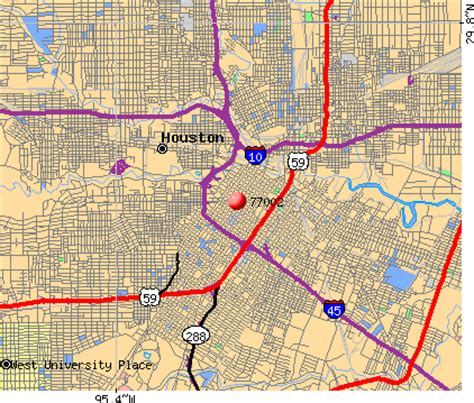houston texas map with zip codes 77002 zip code houston texas profile homes apartments schools population income