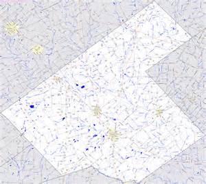 landmarkhunter karnes county