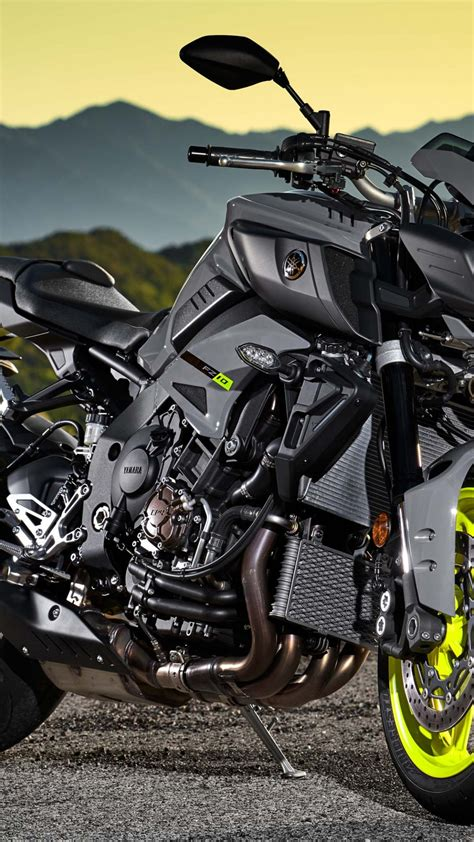 wallpaper yamaha fz  sportbike  bikes cars