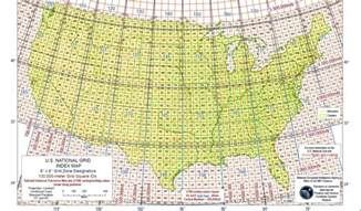 united states map longitude latitude lines quotes
