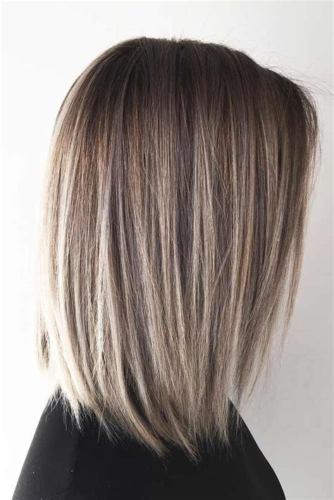 long bob hairstyles drawings 18 amazing ideas for long bob haircuts long bob