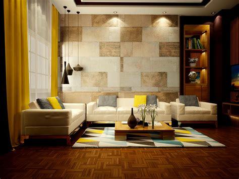 best tile for living room living room awesome gray modern tiles for living room walls ideas best tiles for living room