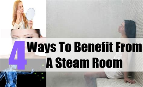 steam room benefits how to benefit from a steam room health benefits of using a steam room diy martini