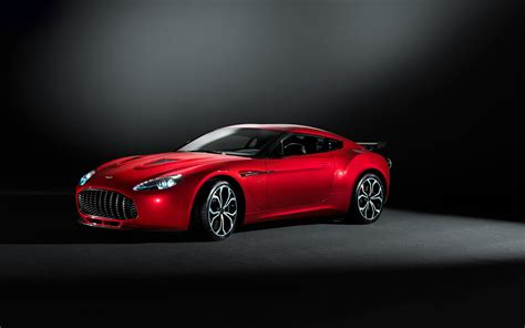 aston martin zagato 2013 aston martin v12 zagato wallpaper hd car wallpapers