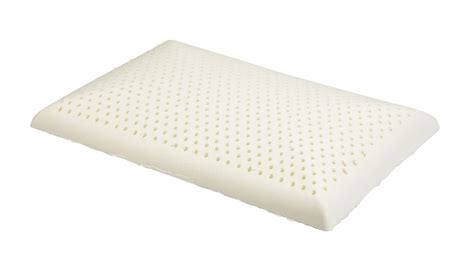 Memory Foam Pillows For Stomach Sleepers by Stomach Sleeper Pillow Memory Foam Never Goes Flat Pillow For Side Sleepers And Therapedic