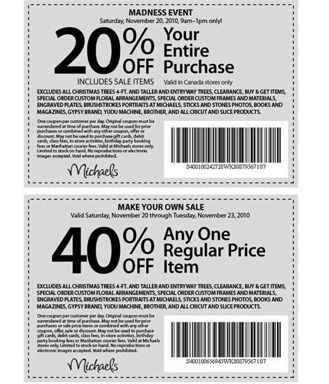 bed bath and beyond 20 off entire order bed bath and beyond 20 off entire order 28 images bed