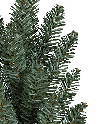 balsam hill color clear lights balsam hill classic blue spruce artificial christmas tree