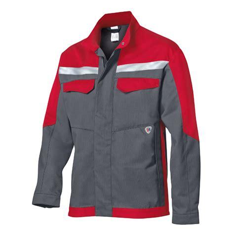 Pch Shop - multinormkleidung berufskleidung arbeitskleidung pch shop