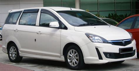 Proton Definition by 2013 Proton Exora Malaysia Price Reviews And Ratings By