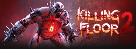 top 28 killing floor 2 ultrawide killing floor 2 is