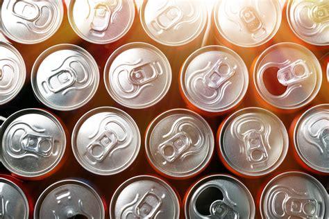 aluminium  recycling  hit     forge