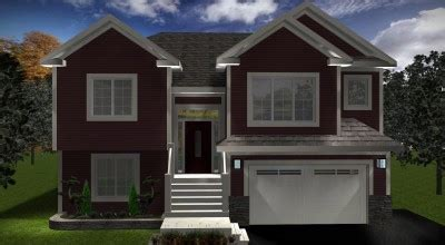 house plans newfoundland ec designs house plans newfoundland house design plans
